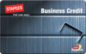 Staples business credit cards best business 2018 staples business card maker gallery template colourmoves